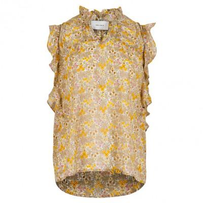 1ae0c257f68 Neo Noir tøj til kvinder | Danmarks største online udvalg