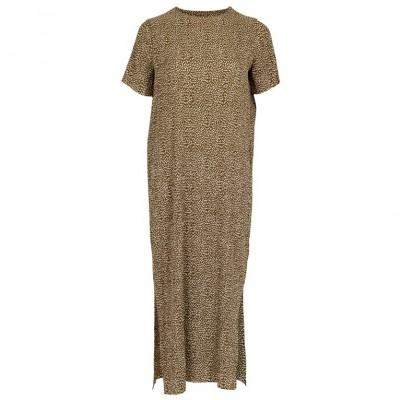 ce089bd8eed Neo Noir tøj til kvinder | Danmarks største online udvalg