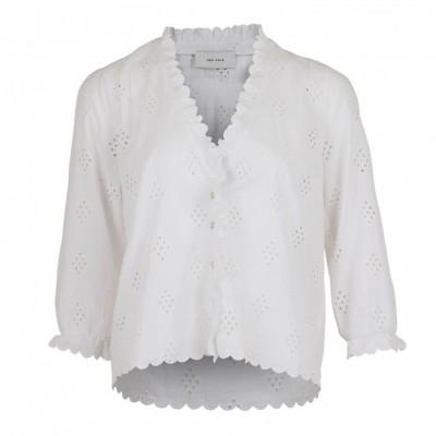 84db5966 Neo Noir tøj til kvinder | Danmarks største online udvalg