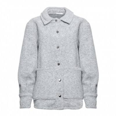 Noella - Viksa Jacket Light Grey