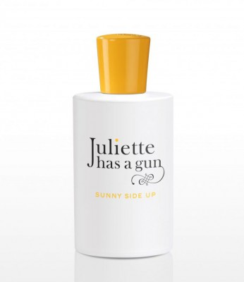 Juliette Has A Gun 50 - SUNNY SIDE UP 50 ml