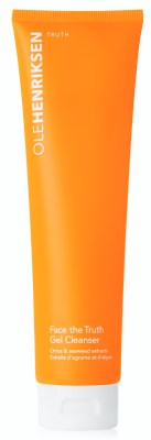 Ole Henriksen - Face the Truth Gel Cleanser
