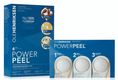 Ole Henriksen - Transform Power Peel