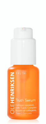 Ole Henriksen - Truth Serum