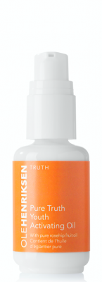 Ole Henriksen - Pure Truth Youth Activating Oil