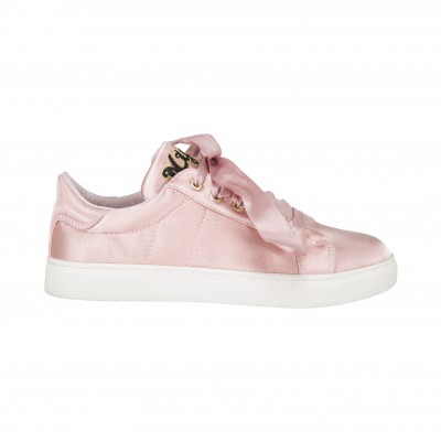 Sofie Schnoor - Rose sneakers
