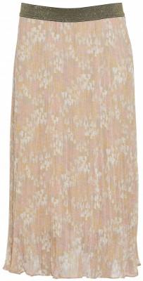b5f79268 RUE de FEMME bukser, bluser og kjoler | Shop online 24/7