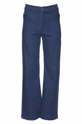 RUE de FEMME bukser, bluser og kjoler | Shop online 247