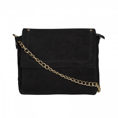 Sofie Schnoor - Cross bag black