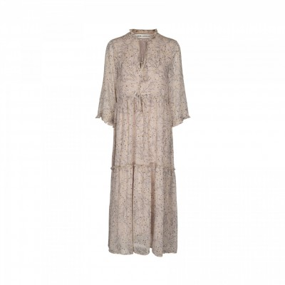 Sofie Schnoor - Dress Beige
