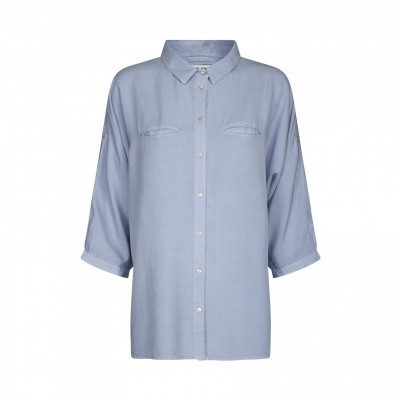 Sofie Schnoor - Shirt Light Blue