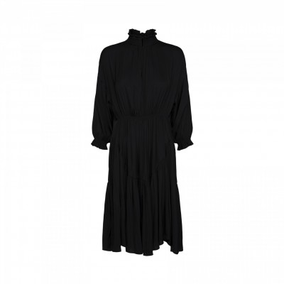 Sofie Schnoor - Nelly dress black