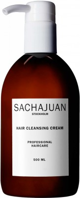 Sachajuan - Hair Cleansing Cream 500 ml.