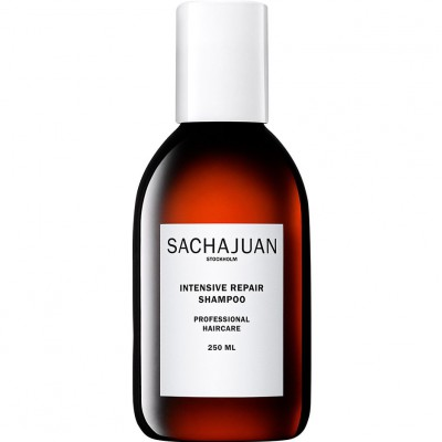 Sachajuan - Intense Repair Shampoo 250 ml