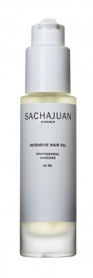 Sachajuan - Intensive Hair Oil 50 ml.
