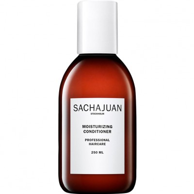 Sachajuan - Moisturizing Conditioner 250 ml.