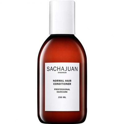 Sachajuan - Normal Conditoner 250 ml.