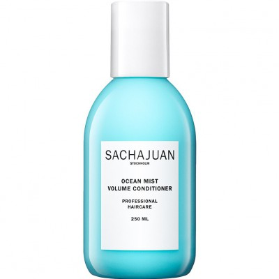 Sachajuan - Ocean Mist Volume Conditioner 250 ml.