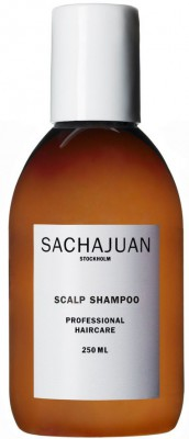 Sachajuan - Scalp Shampoo 250 ml.