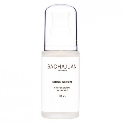 Sachajuan - Shine Serum 30 ml.