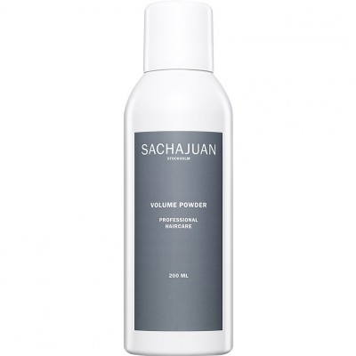 Sachajuan - Volume Powder 200 ml.