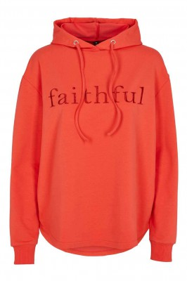 Prepair - Faithful Sweatshirt
