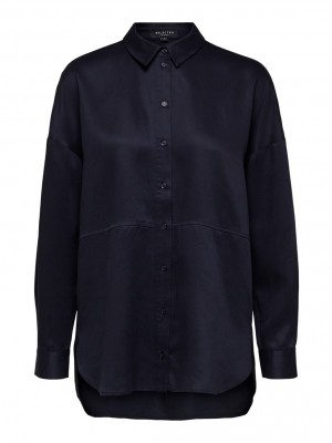 Selected Femme - Trixy Shirt
