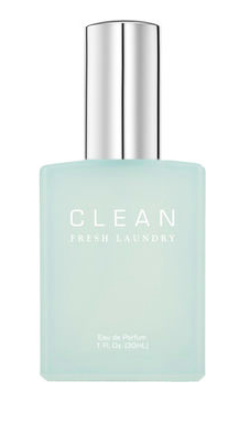 "CLEAN - ""Fresh Laundry"" eau de parfume 60 ml."