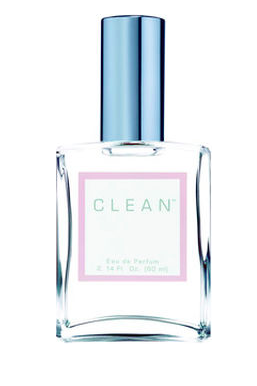 "CLEAN - ""Original"" eau de parfume 60 ml."