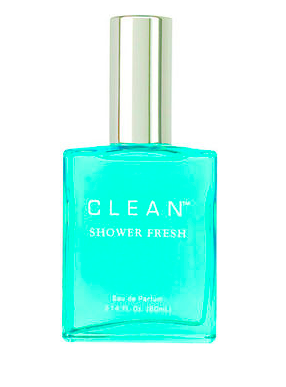 "CLEAN - ""Shower Fresh"" eau de parfume 30 ml."