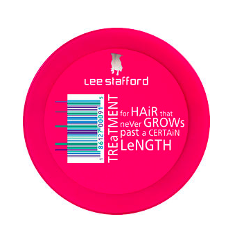 "Lee Stafford - ""Hair Growth"" Treatment 200 ml."