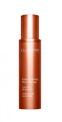 Clarins - Extra Firming Phyto Serum