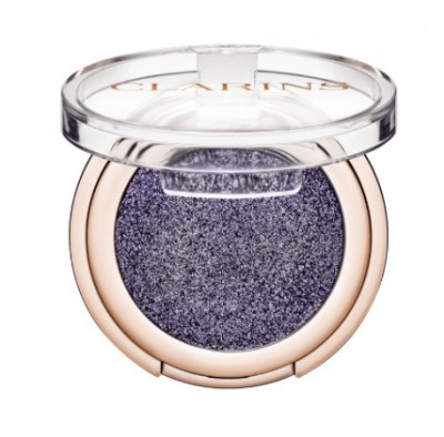 "Clarins - Ombre Sparkle ""103 Blue lagoon"""