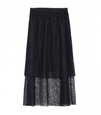 Continue - Jlo Skirt