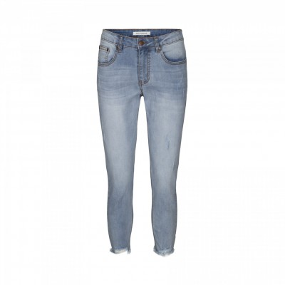 Sofie Schnoor - Jeans Denim Blue