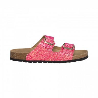 33e6f0b574d8 Køb smarte sko og støler online hos By Schøn