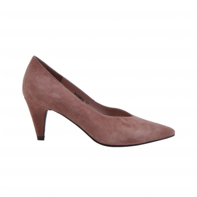 Sofie Schnoor - Dysty Rose pumps
