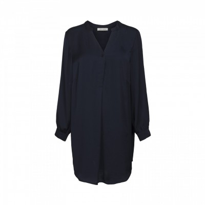 Sofie Schnoor - Shirt Dark Blue