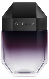Stella McCartney - Stella Edp 30 ml