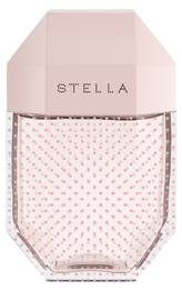 Stella McCartney - edt 30 ml