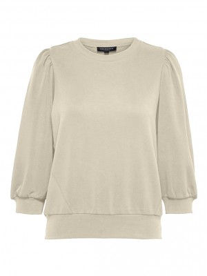Selected Femme - Tenny Sweat