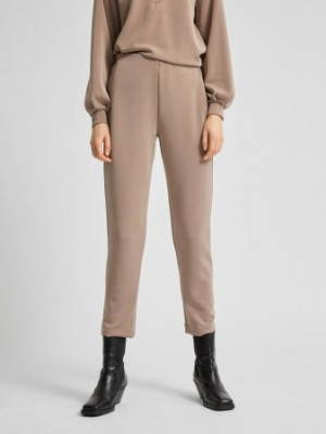 Selected Femme - Tenny ankle pant