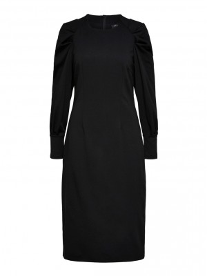 Selected Femme - Thora Louise Dress