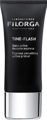FILORGA - TIME-FLASH 30ML