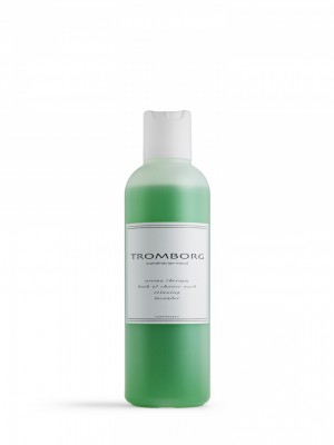 Tromborg - Aroma Therapy Bath & Shower Wash Lavender