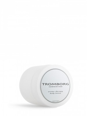Tromborg - Aroma Therapy Body Lotion