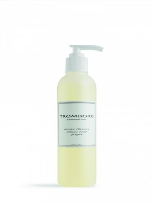 Tromborg - Aroma Therapy Deluxe Soap Ginger