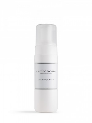 Tromborg - Cleansing Foam