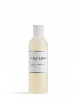 Tromborg - Herbal Cleansing Water