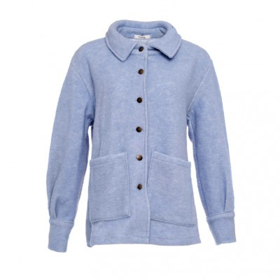 Noella Viksa jacket  charming blue
